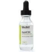 Medik8 Hydr8 Hyaluronic Acid B5 Serum