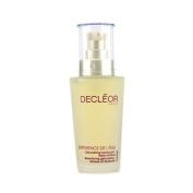 Decleor Experience De L'Age Resurfacing Gel Peeling - 50 ml