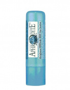 Aphrodite Olive Oil Lip Balm Original 4g