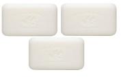 Pre de Provence Milk Soap, 250g