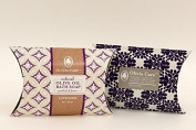 Olivia Care Luxury Olive Oil Bath Soap Lavender 2 Bar Set - Assorted Luxury Packaging