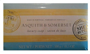 Asquith & Somerset Luxury Soap Bar - Sea Minerals 310ml