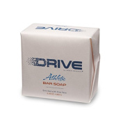 Caren Original Drive Athletic Bar Soap for Men, 190ml
