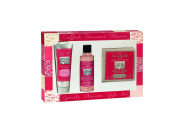 Le Couvent des Minimes Gentle Flower Gift Set