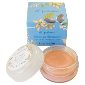 Di Palomo Lip Balm 10ml Orange Blossom