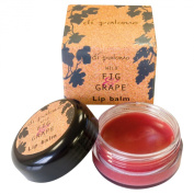 Di Palomo Lip Balm 10ml Wild Fig & Grape