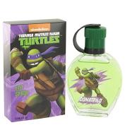 Teenage Mutant Ninja Turtles Donatello By Marmol & Son Eau De Toilette Spray 100ml