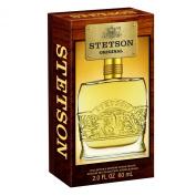 Stetson Original Decanter, Stetson Original, 2 Fluid Ounce