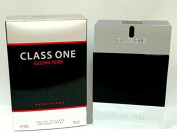 CLASS ONE POUR HOMME BY GLENN PERRI COLOGNE FOR MEN 3.0 OZ / 90 ML EAU DE TOILETTE SPRAY
