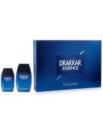 Drakkar Essence Holiday Gift Set