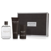 Kenneth Cole Mankind 3 Pc. Set