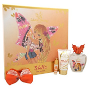 Stella Chic Essence Coffret
