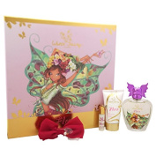 Flora Chic Essence Coffret