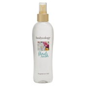 Bodycology Floral Rush Fragrance Mist - 240ml
