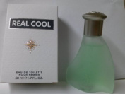 Real Cool By
