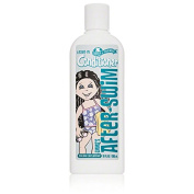 Circle Of Friends Emma's After-Swim Leave-In Conditioner 10 fl oz./295 ml