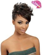 Eve Hair Vertical Wig CleverGirl VH-Arlyne #4/27