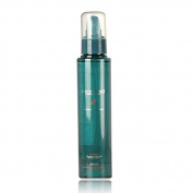 [ Biomed Hair Theraphy ] T/f Treatment Essence 125ml Keep Soft and Elasticity Hair