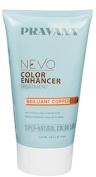 Nevo Colour Enhancer Treatment Brilliant Copper By Pravana