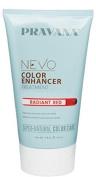 Pravana Nevo Colour Enhancer Treatment Radiant Red 150ml