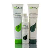 Revive Procare 3 Part System For Reducing - Hair Loss Kit