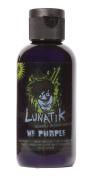Lunatik Hair Dye (VF Purple)
