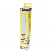 Magnum Magnetics-Corporation ProMAG Magnetic Paper, 22cm by 28cm