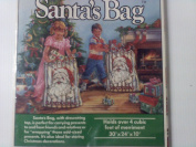 Allied Santa's Bag