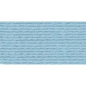Herrschners Best Crochet Cotton - Cone Crochet Thread - Bluebell