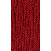Classic Elite Fresco Rumba Red 5355 Yarn