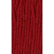Classic Elite Fresco Rumba Red 5355 Yarn