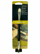 Colour Shaper Double-Ended Oil Paint Tool #6