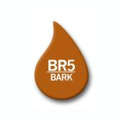 Chameleon Ink Refill 25Ml Br5 Bark