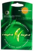 Night Light 3 Pack