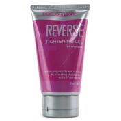 Odourless Hydrating Vaginal Tightening Tingly Stimulating Gel for Women - Reverse