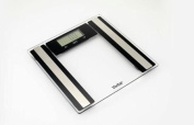 Total Fitness Body Analysis Digital Scale