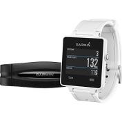 Garmin vivoactive Smartwatch with HRM -