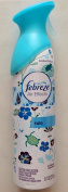 Febreze Limited Edition Spring Collection - Nectar, Rain or Wildflower
