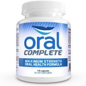 Oral Dental Probiotics