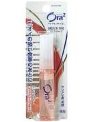 Ora2 Breath Fine Mouth Spray Red Grapefruit 6ml