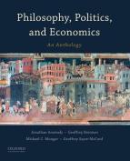 Philosophy Politics Economics P