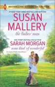 The Ladies' Man & Some Kind of Wonderful  : A Puffin Island Novel