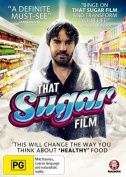 That Sugar Film [Region 4]