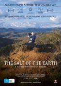 The Salt of the Earth [Region 4]