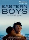 Eastern Boys [Region 4]