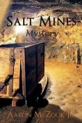 The Salt Mines Mystery