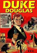 Duke Douglas