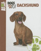 Dachshund (Animal Planet