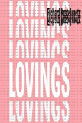 Lovings: A Book of Stories