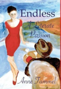 Endless: A Literate Passion